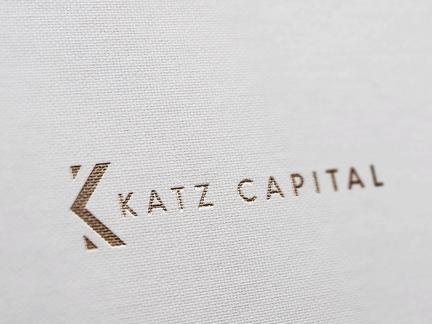 Katz Capital